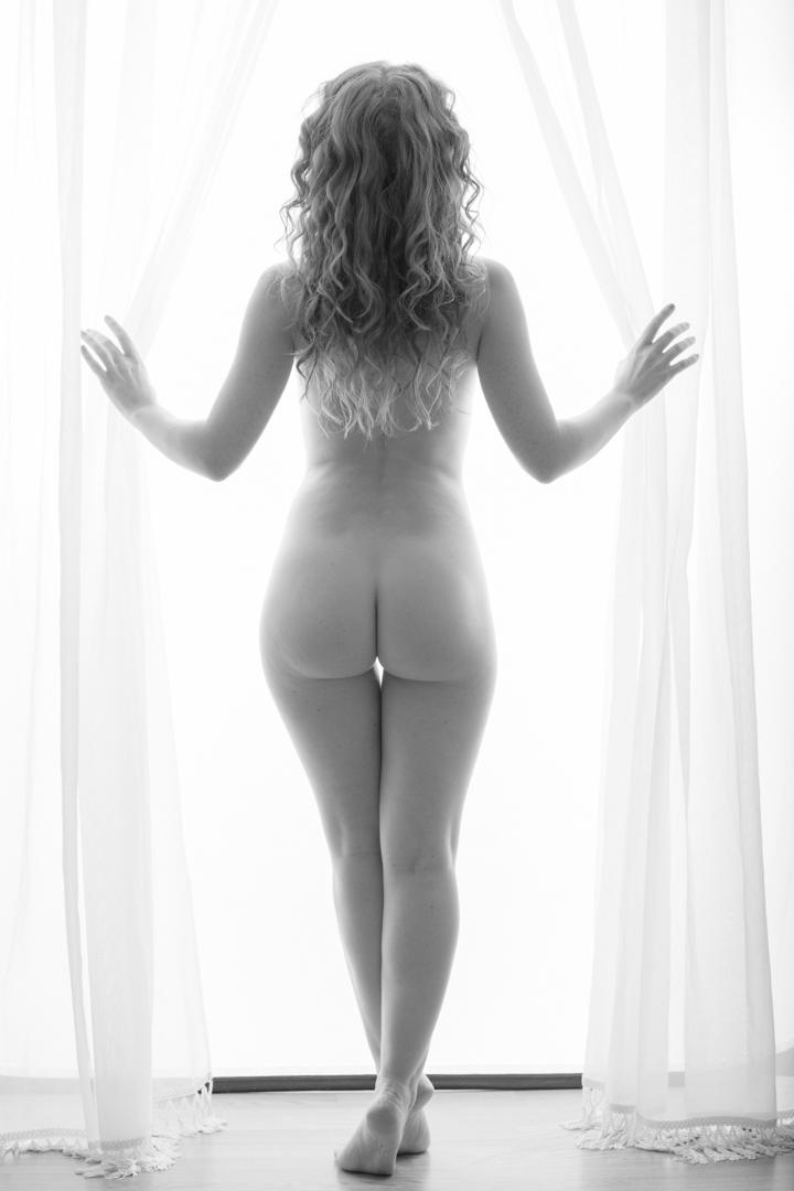 boudoir-U53744 x 5616024